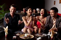 New dating site twangle presents innovative approach to online twangle online dating site 2totwangle online dating dating tips dating ccuart Images