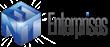 Enterprises TV to Feature Flagship™ Courier Solutions