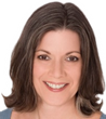 EmLogis, Employee Scheduling Software, Offers Webinar on Promoting...