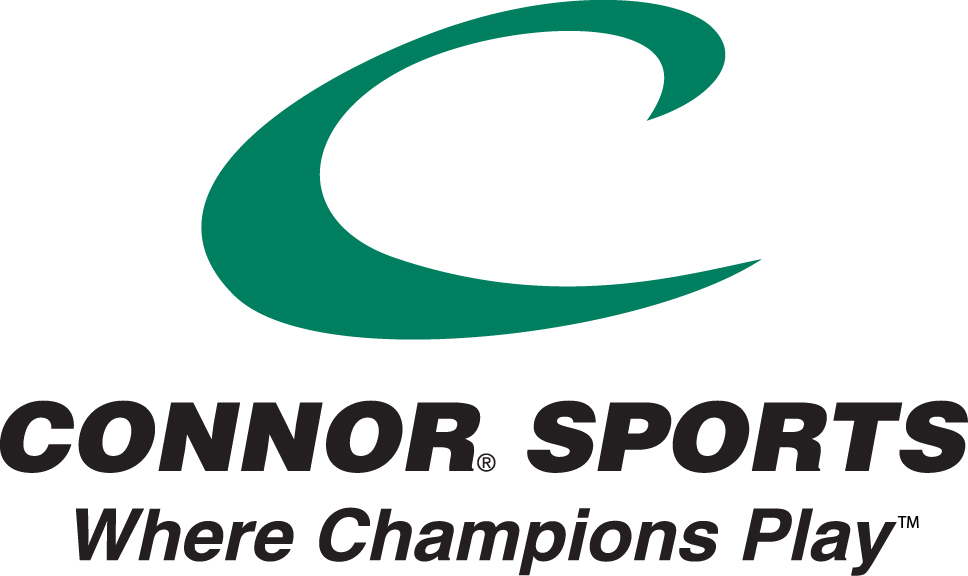 Official Sports Logos Connor Sports Logo