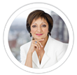 Dr Roz Kamani Now Offers Patients The Opportunity to Learn About...