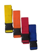 COLOR SPIDER SPINE BOARD STRAP