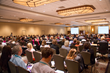Sensory Processing Disorder Foundation Announces Renowned Experts for the 18th International 3S Symposium, Strategies, Science & Success in Orlando, Florida
