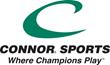 Connor Sports logo