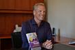 Tax-Free Wealth Author Tom Wheelwright