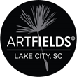Established and emerging Southeastern artists are invited to submit their work to ArtFields®, the region's largest art competition.