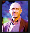 Dr. Bernie Siegel: Life After Death, Find Your Chocolate, and Messages from Beyond Speaks Today on Dr. Carol Francis Talk Radio