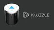 MUZZLE, a New Enjoyable Way to Start Out Speaker Customization
