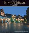 Luxury Home Magazine Michigan