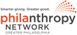 Philadelphia Region's Funders Giving More as Economy Recovers Reveals...