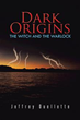 'Dark Origins' of twins' magical powers revealed in new book