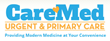 CareMed Urgent & Primary Care Now Open in the Fairfax Centre...