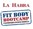 La Habra Fit Body Boot Camp