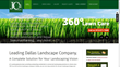 Get Top Lawn Maintenance Services in Frisco from JC's Landscaping