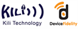 Kili Technology and DeviceFidelity Merge to Create World-Class Mobile...