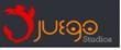 Juego Studios