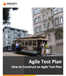 XBOSoft Releases Agile Test Plan Whitepaper