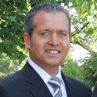 Kane County Family Law Attorney Matthew Shaw
