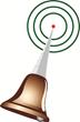 Bell-Ringers Radio