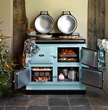 The Next Generation of AGA Cast Iron Ranges Bring More Flexibility,...