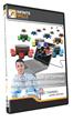 "Infinite Skills' ""Oracle Database 12c Certified Professional..."