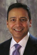 Surendra Saboo joins Network Solution Experts as CSO to lead growth of...