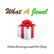Canadian Online Gift Shop What A Jewel Upgrades Security, Inventory...
