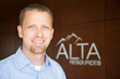Alta Resources Names New Chief Information Officer