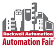 Rice Lake Weighing Systems Debuting Three New Products at Automation Fair® 2014