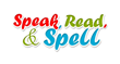 Speak, Read, & Spell Launches Unique and Innovative e-Learning Platform for Speech Language Pathologists