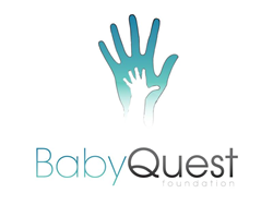 Nonprofit supporting infertility problems with financial assistance.
