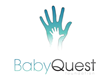 Doctors on Liens™ Breeds Goodwill with Baby Quest