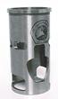 L.A. Sleeve Cylinder Sleeve