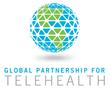 Global Partnership for TeleHealth (GPT) traveled to Kazakhstan to meet...