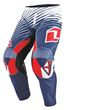 One Industries 2014 Atom Charge Pants