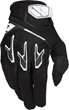 One Industries 2014 Atom Gloves
