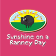 Georgia Gives Day Participating Charity, Sunshine on a Ranney Day, to Have Sunshine Kids for Meet & Greet at the Charity Headquarters in Roswell, GA