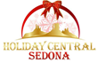 'Holiday Central' Brings Lively Seasonal Celebration to Quaint City of...