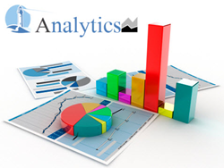 Crucial business intelligence at a glance.  Helping you make better-informed business decisions...faster.