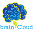 bitHeads Announces brainCloud, A Revolutionary Cloud Solution For Game Developers
