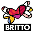 Artist Romero Britto Sells Personal Items to Benefit National YoungArts Foundation