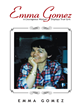 Emma Gomez chronicles her journey out of poverty