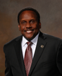 NASBA Appoints Walter C. Davenport as 2014-15 Chair