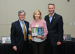 Virsys12 Founder Tammy Hawes Inducted To ETSU Hall of Fame, NBJ Cloud...