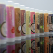 Update Beauty Product Labels to Help Customers Protect Themselves Against Winter Weather