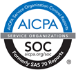ConServe Completes SSAE 16/SOC 1 Type ll Engagement