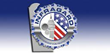 Child Safety Training by InfraGard Delaware/FBI at Wilmington...