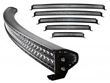 Rigid Industries RDS-Series Curved LED Light Bars