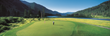 Tom Weiskopf Championship Golf Course