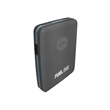 Patriot Introduces New Magnetic Portable Battery for Smartphones...